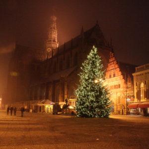 kerst-kerk