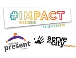 impactweekend impactindestad impacthaarlem