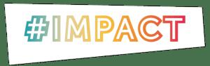 IMPACT Logo klein